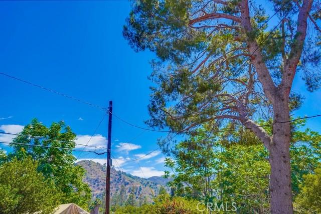 56. 3954 N Sequoia Street Atwater Village, CA 90039