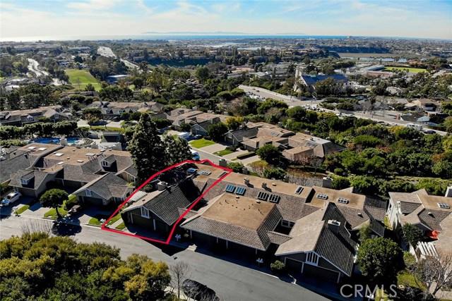 39 Northampton Court | Belcourt Hill (BLHL) | Newport Beach CA