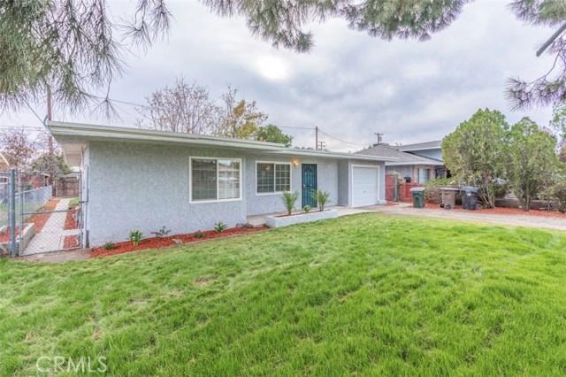 572 Mill Street, Colton, CA 92324
