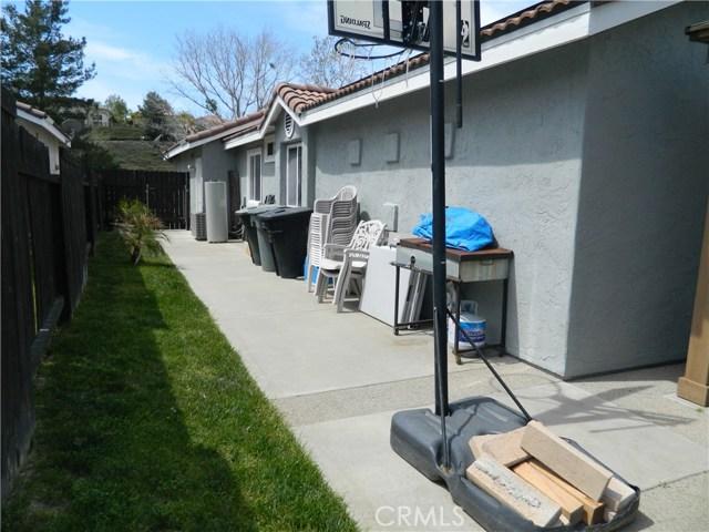 44936 Linalou Ranch Rd, Temecula, CA 92592 Photo 33