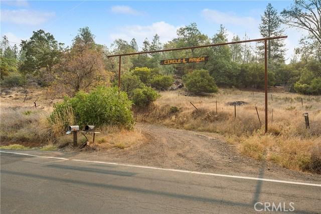 14278 Spruce Grove Rd, Lower Lake, CA 95457 Photo 0