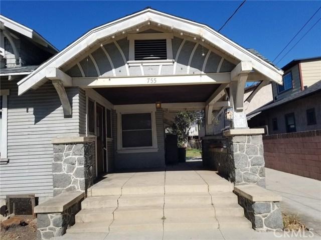755 Santa Barbara St, Pasadena, CA 91101 Photo 1
