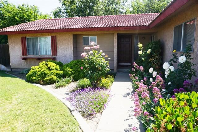 1210 Belinda Drive, Lemoore, CA 93245