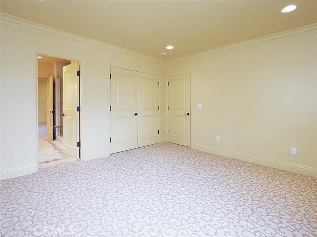 26. 1012 Via Mirabel Palos Verdes Estates, CA 90274