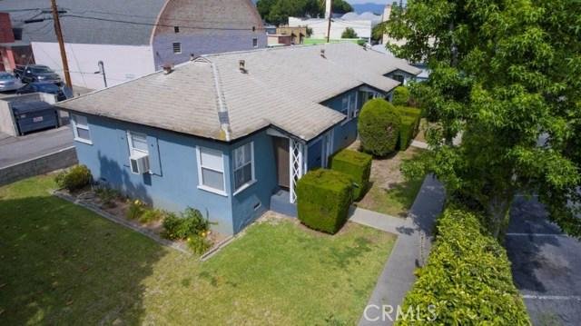 26 Virginia Av, Pasadena, CA 91107 Photo 0