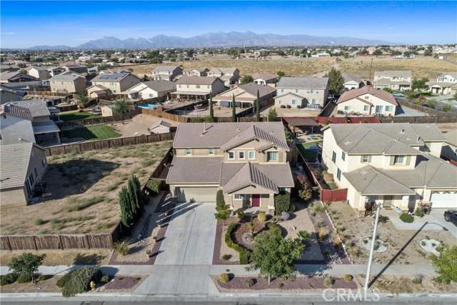 13785 Coolidge Wy, Oak Hills, CA 92344 Photo 29
