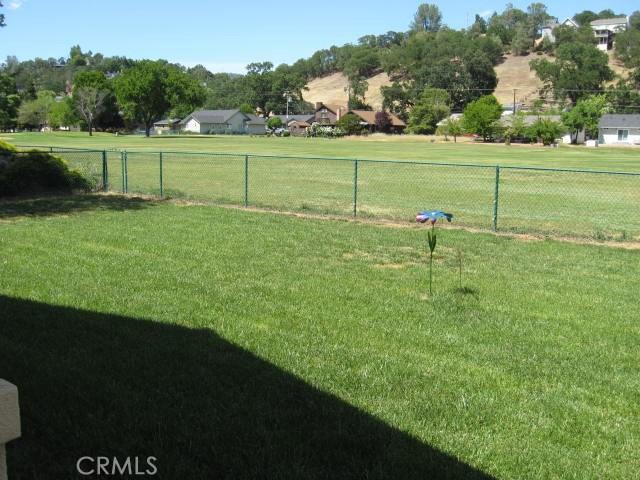 18252 Deer Hollow Rd, Hidden Valley Lake, CA 95467 Photo 12