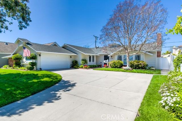 11285 Foster Road, Rossmoor, CA 90720