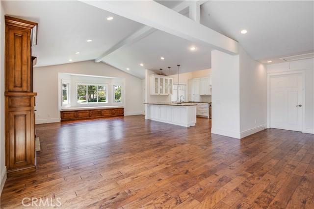 9. 26410 Birchfield Avenue Rancho Palos Verdes, CA 90275