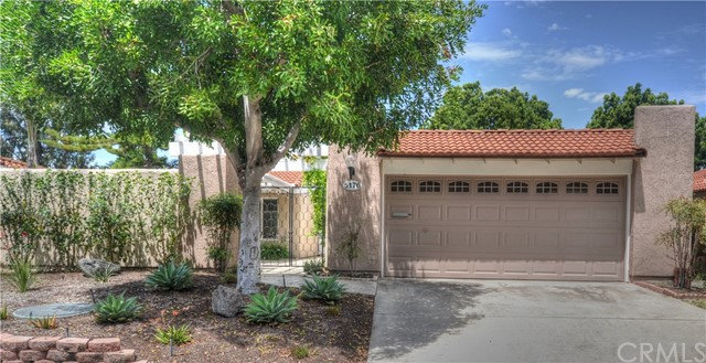 Photo of 5176 Calzado, Laguna Woods, CA 92637