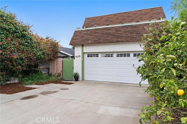 2. 1652 7th Street Los Osos, CA 93402