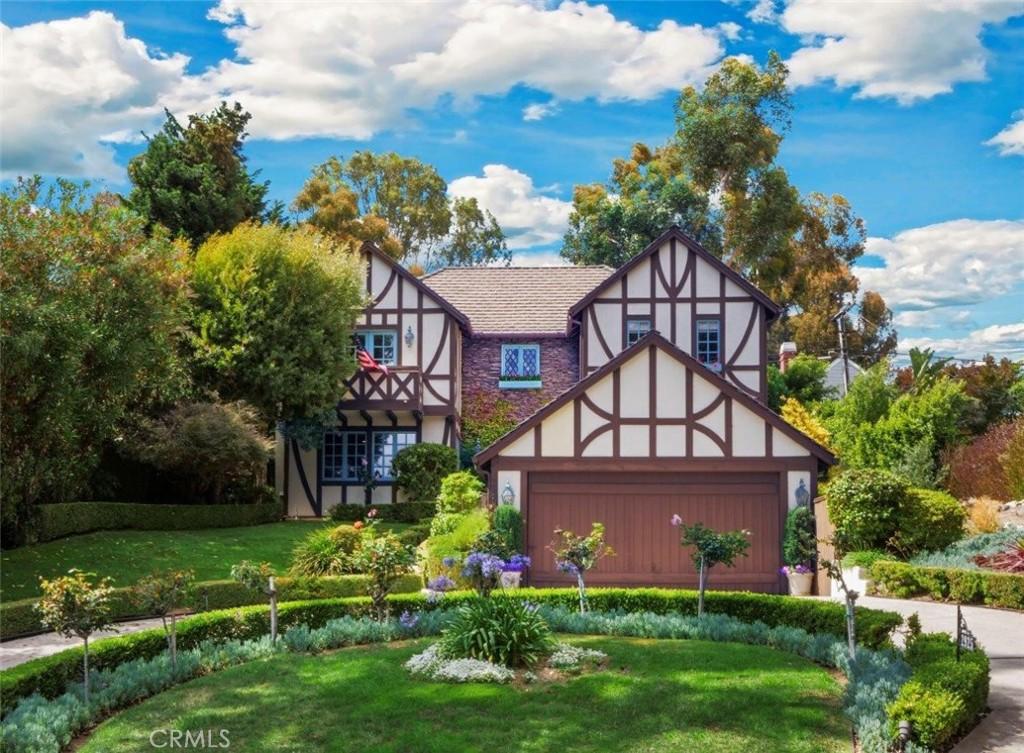 Photo of 2925 Palos Verdes Drive, Palos Verdes Estates, CA 90274
