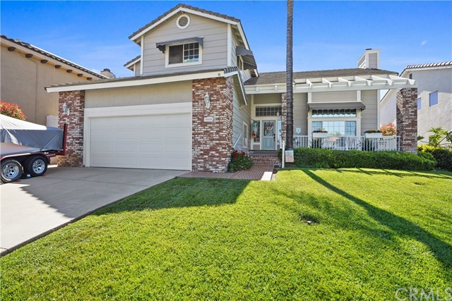 30050 Skippers Way Dr, Canyon Lake, CA 92587 Photo