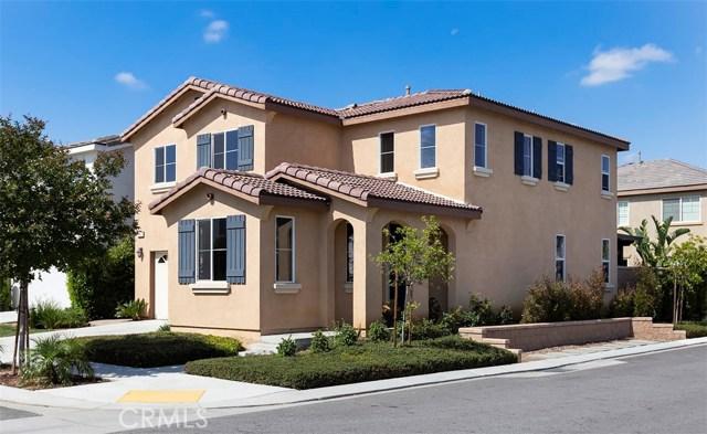 7107 Estrella Court, Eastvale, CA 92880