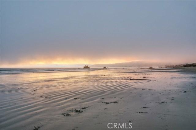 2901 Ocean Bl, Cayucos, CA 93430 Photo 71