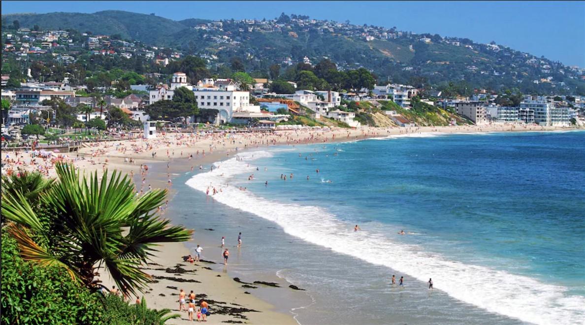 30. 1315 Pitcairn Place Laguna Beach, CA 92651
