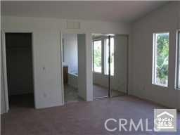 Image 6 of 4885 Hannah Circle, Yorba Linda, CA 92886