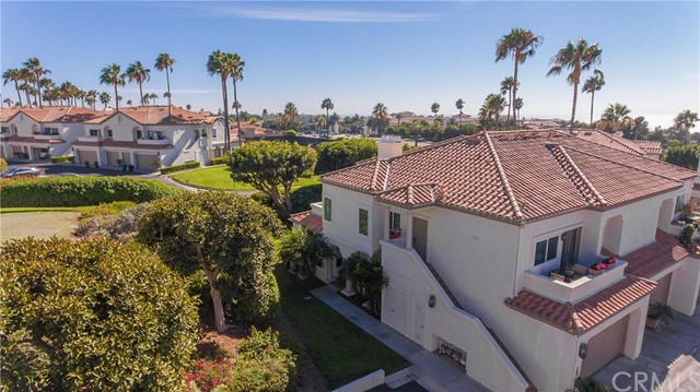 32  Wimbledon Court, one of homes for sale in Monarch Beach