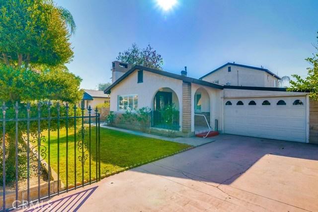 836 E D Street, Colton, CA 92324