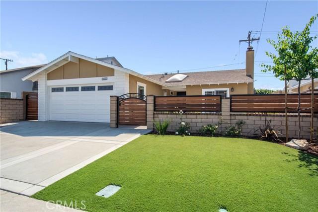 Photo of 24623 Marbella Avenue, Carson, CA 90745