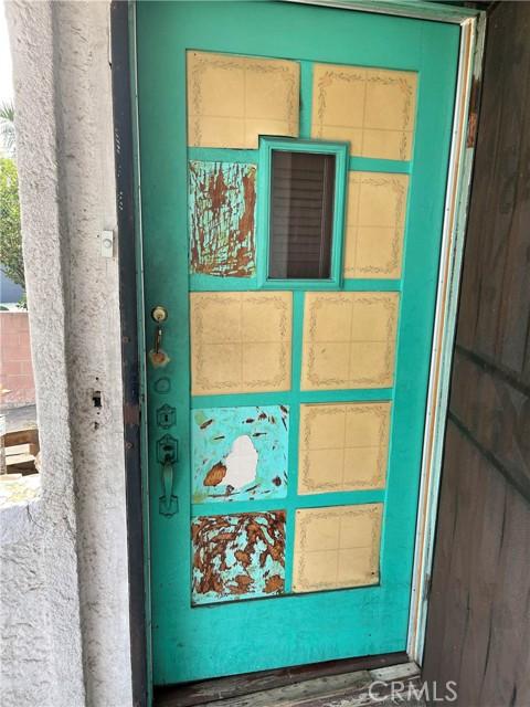 4213 Folsom St, City Terrace, CA 90063 Photo 8