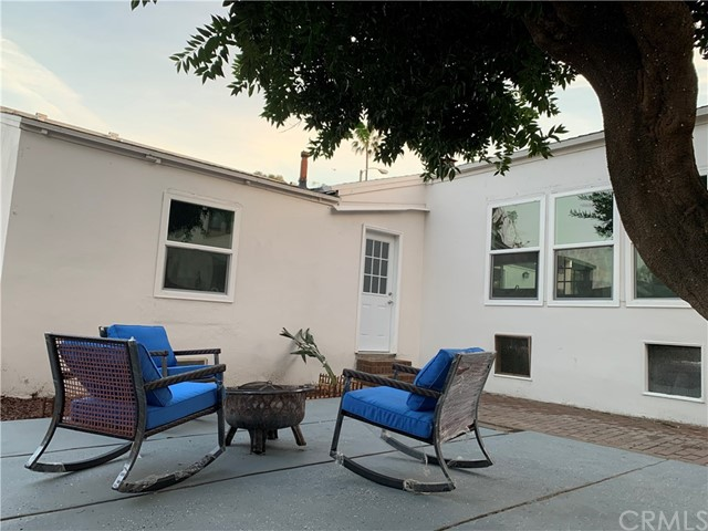 782 Monterey Road, South Pasadena, CA 91030