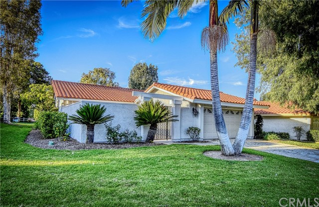 Photo of 5416 VIA CARRIZO, Laguna Woods, CA 92637