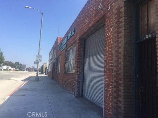 3060 W Valley Boulevard, Alhambra, CA 91803