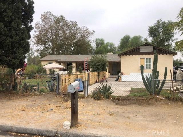 3496 Bronson St, San Bernardino, CA 92407 Photo