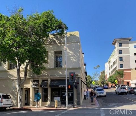 890 Monterey Street H, San Luis Obispo, CA 93442