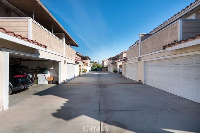 20. 1938 Strathmore Avenue San Gabriel, CA 91776