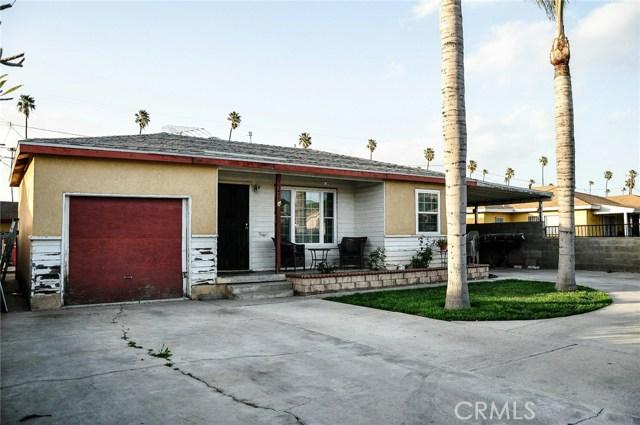 13475 Tolton Avenue, Corona, CA 92879