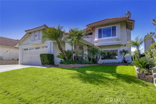 241 Westpark Lane, Redlands, CA 92374