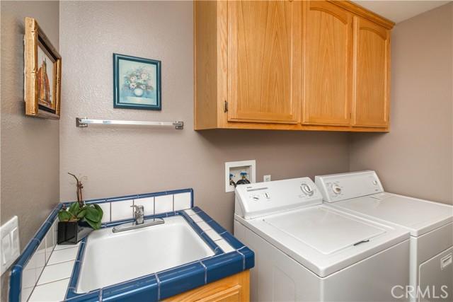 9875 Alta Mesa Rd, Oak Hills, CA 92344 Photo 35