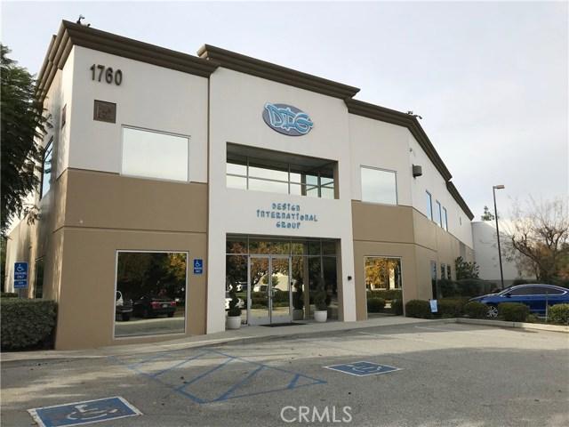 1760 Yeager Avenue, La Verne, CA 91750