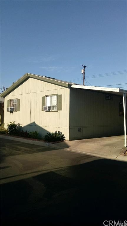 1616 S Euclid Street 127, Anaheim, CA 92802