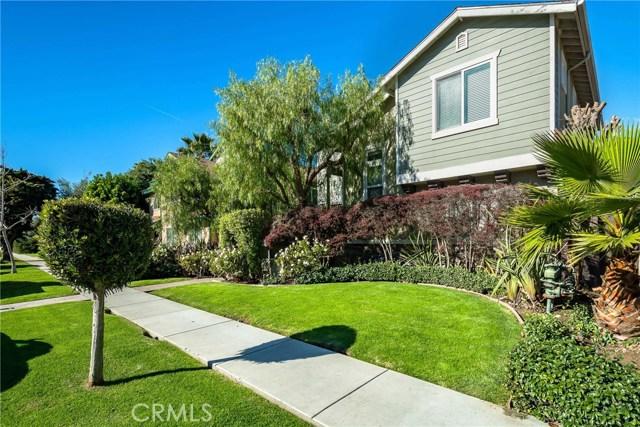 3967 Green Avenue, Los Alamitos, CA 90720