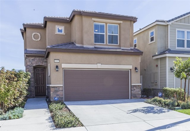 11012 Walden Circle, Garden Grove, CA 92840