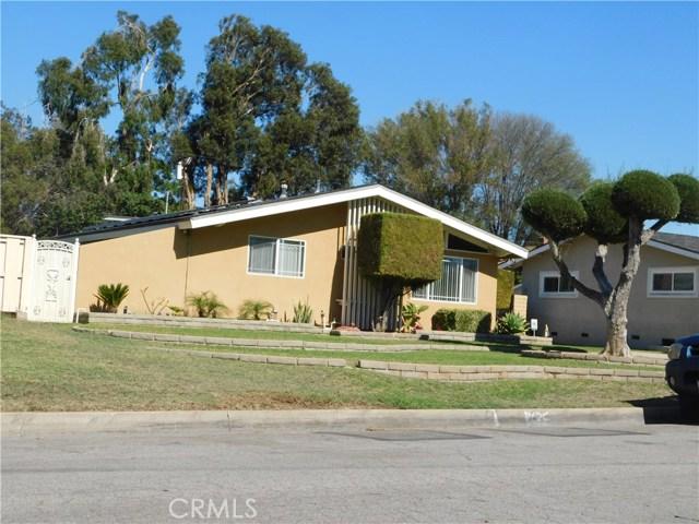 14437 San Ardo Drive, La Mirada, CA 90638