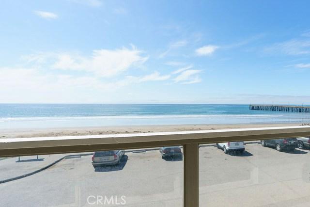 77 N Ocean Av, Cayucos, CA 93430 Photo 14