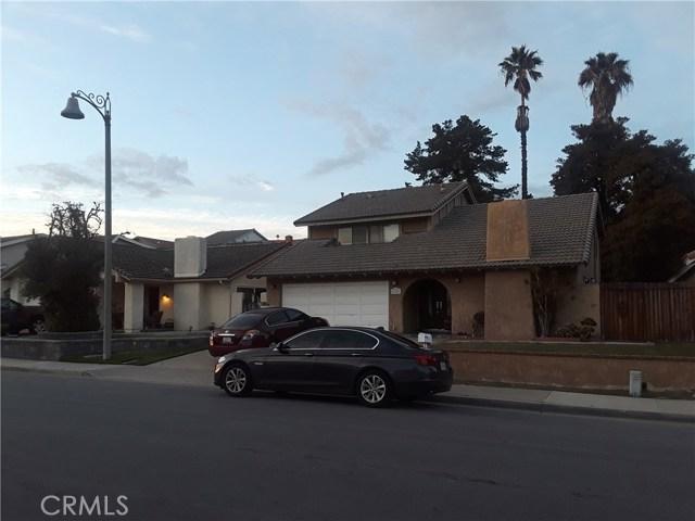 26501 Via Lara, Mission Viejo, CA 92691