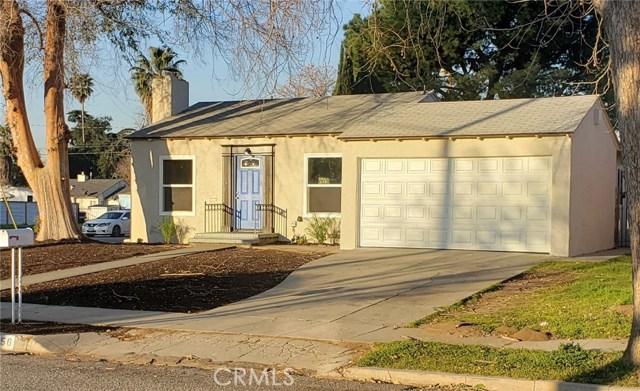 3056 N G Street, San Bernardino, CA 92405