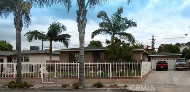 120 Twilight Street, Placentia, CA 92870