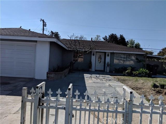 2902 W Mcfadden Avenue, Santa Ana, CA 92704