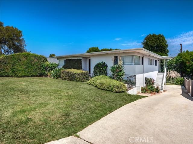 238 Via Linda Vista, Redondo Beach, CA 90277