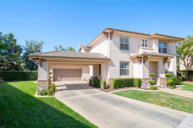 39854 Cambridge Pl, Temecula, CA 92591 Photo 7