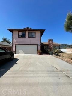 Photo of 135 E Gladstone Street, Glendora, CA 91740