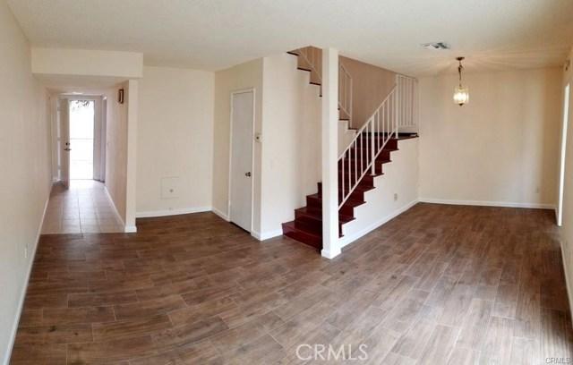 1533 S Del Mar Avenue K, San Gabriel, CA 91776