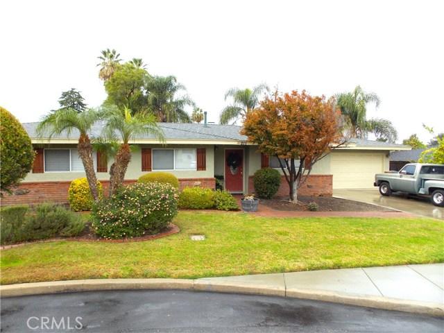 217 Phlox Avenue, Redlands, CA 92373