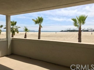 1000 E Ocean Boulevard 104, Long Beach, CA 90802